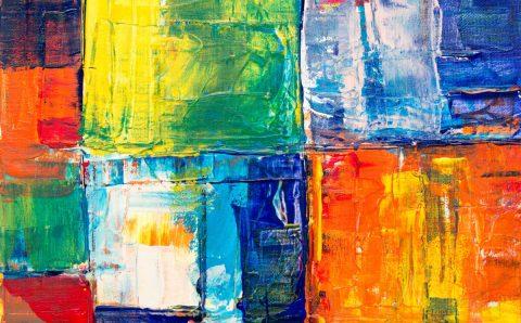 artist-course-03